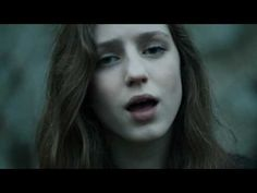 """Birdy: """"Skinny Love"""" (One Take Version) (Official Video)"""