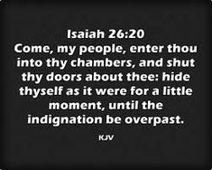 Isaiah 26:20 - Google Search Powerful Scriptures, Isaiah 26, My People, Cards Against Humanity, In This Moment, Google Search
