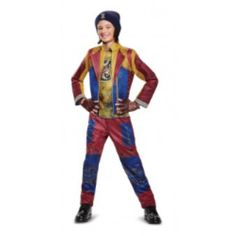 We carry a huge selection of costumes, toys, balloons and more! Popular Costumes, Costumes For Teens, Boy Costumes, Costume Ideas, Halloween Costumes, Descendants Costumes, Balloons And More, Decendants, Character Costumes