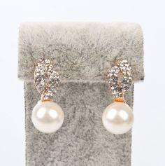 Price 150tk/pair, Code R3776