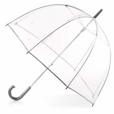 f6aeffbb8bde8 26 Things Under $25 That'll Upgrade Your Life In 2019 clear umbrella $14 AM