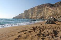 Google Afbeeldingen resultaat voor http://1.bp.blogspot.com/-gq5Q64kjZUE/TgB7PmpEimI/AAAAAAAAEhM/b2SJvzheakw/s1600/red-beach.jpg