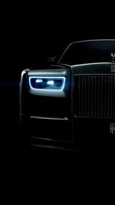 Rolls-Royce Phantom 8 Photo And Wallpaper- – En Güncel Araba Resimleri Rolls Royce Phantom Price, Rolce Royce, Voiture Rolls Royce, Rolls Royce Wallpaper, Rolls Royce Black, Vintage Rolls Royce, Rolls Royce Motor Cars, Old Classic Cars, Fancy Cars