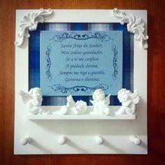 Estou muito feliz, criação de hoje aprovadissimo pela minha cliente.  #madrinhas #lembranças #wedding #casamento #batizado #chádepanelas #chádebebê #miniwedding #noivos #noivas #pais #padrinhos #mimos #lembrancinhas #weddings #festasinfantis #batizados #bodas #bodasdeprata#chádecozinha #casamentonapraia #casamento #voumecasar #querocasar #paisdosnoivos #festainfantil #casarnapraia #decorar #decoração #presentes #maternidade