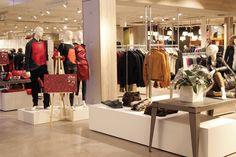 Eröffnung Linzerstraße 60 in Eferding Modern, Sports, Closet, Home Decor, Fashion, Hs Sports, Moda, Trendy Tree, Armoire