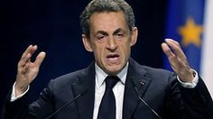 Paris attacks: Sarkozy shifts right with swipe at multiculturalism