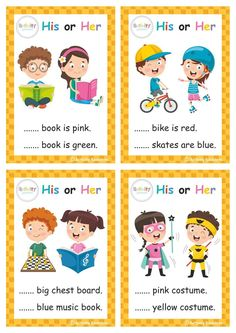 English Activities For Kids, English Grammar For Kids, Learning English For Kids, Teaching English Grammar, English Worksheets For Kids, English Lessons For Kids, Kids English, Preschool Learning Activities, Teaching Kids