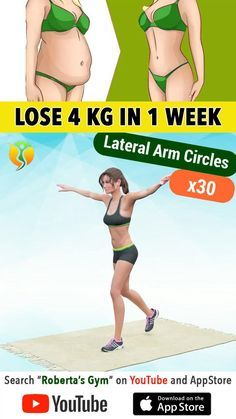 Body Weight Leg Workout, Full Body Gym Workout, Gym Workout Videos, Gym Workout For Beginners, Weight Loss Workout Plan, Exercises To Lose Weight, Body Exercises, Exercise Videos, Band Workout