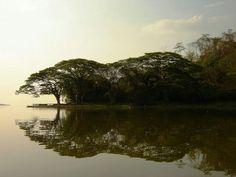 Archipiélago de Solentiname - Nicaragua