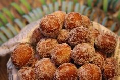 Something Sweet, Biscuits, Deserts, Muffin, Dessert Recipes, Goodies, Food And Drink, Easy Meals, Cooking Recipes