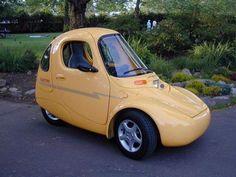 【画像】これよりダサい車って存在する??? : 【2ch】ニュー速クオリティ