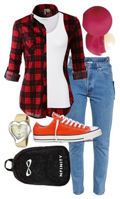 """""""True and Cool"""" by sparklemaster ❤ liked on Polyvore"""