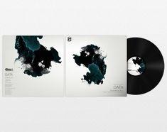 Quand la pochette d'album devient un objet graphique | BlogDuWebdesign