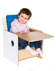 OSIT + OSIT BABY SET - nuun kids design #nuun #nuunkidsdesign