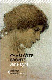 Jane Eyre di Charlotte Bronte Un libro scritto divinamente