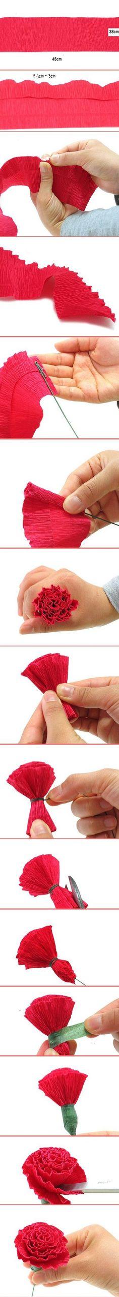 kwiaty z bibuly (1)