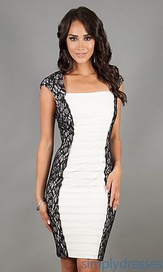 simplydresses.com - great store, good return policy, pretty dresses.