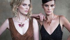 DCCoI (@DCCoI) | Twitter Design Crafts, Ireland, Twitter, How To Make, Fashion, Irish Language, Moda, Fashion Styles, Irish