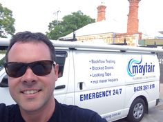 Hot Water Repairs Adelaide http://www.mayfairplumbing.com.au/hot-water