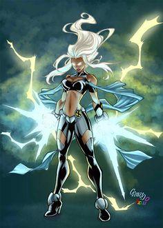 Storm More @ http://pinterest.com/ingestorm/comic-art-storm & http://pinterest.com/ingestorm/comic-art-x-men & http://groups.yahoo.com/group/Dawn_and_X_Women & http://groups.google.com/group/Comics-Strips & http://groups.yahoo.com/group/ComicsStrips & http://www.facebook.com/ComicsFantasy & http://www.facebook.com/groups/ArtandStuff