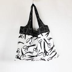 fabric design - fabulousfiggs.blogspot.com