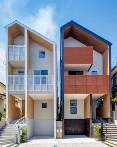 同じ家は、つくらない。Byメルディアグループ三栄建築設計さんはInstagramを利用しています:「**作品事例** Concept:団欒 家族が笑顔で団欒できる木目調をアクセントにしたモダンな家 ・ ・*・*・*・*・*・*・*・*・*・*・* ・ #メルディアグループ #meldiagroup #同じ家はつくらない #分譲住宅 #3階建て #家 #インテリア…」