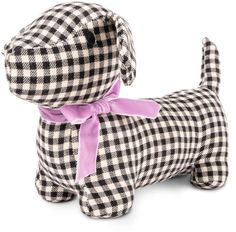 Modern Dog Toys, Pet Supply Stores, Dog Paws, Dog Supplies, Dog Grooming, Dog Owners, Pet Toys, Dinosaur Stuffed Animal, Plush
