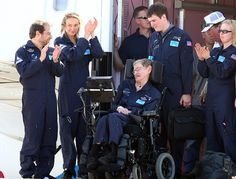 """Stephen Hawking (British astrophysicist): """"Then we shall… be able to take part in the discussion of the question of why it is that we and the universe exist. If we find the answer to that, it would be the ultimate triumph of human reason - for then we would know the mind of God."""" -"""
