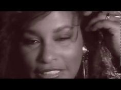Rufus & Chaka Khan - Ain't Nobody.Better version!!