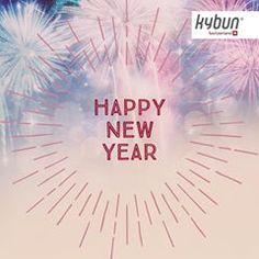kybun AG (@kybun.official) • Photos et vidéos Instagram