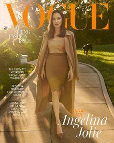 Angelina Jolie Photo ANGELINA JOLIE PHOTO | PINTEREST.NZ WALLPAPER #EDUCRATSWEB