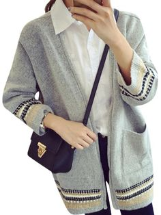 fa371f7f85a2 14 best new arrival Sweaters   Cardigans from www.wonder-beauty.com ...