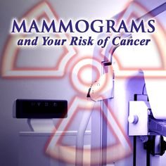 X-rays use ionizing radiation to create the photographic image.  Blog Post: http://drjockers.com/new-research-reveals-how-dangerous-mammograms-are/  #XRay #Ionizing #Radiation #Mammogram #Cancer #Risk #Heal #Health #Energy #Doctor #Jockers