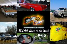 7 options--one MSCC Star of the Week (March 6-12). Here's the link: http://mystarcollectorcar.com/mscc-march-6-star-of-the-day…/