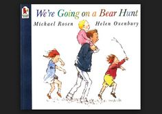 Summary of Lesson Plan: This lesson takes the classic story/song 'We're going on a Bear Hunt' and gives the students the chance to explore different instruments to make some of the sounds that are needed to bring the song to life.This lesson also has a literacy elements to it so can be used as partRead More