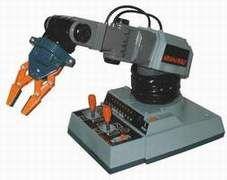 Armatron Robot Arm