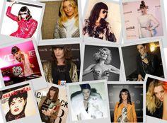 Bianca Cotrofe - Moda, Beleza, Decoração e Lifestyle: HelpHere: Nos passos da Lara