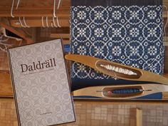 textile practice
