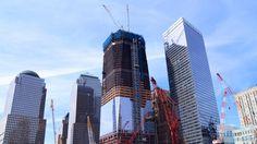 - Check more at https://www.miles-around.de/nordamerika/usa/new-york/nyc-lower-manhattan-wall-street-und-ground-zero/,  #ChryslerBuilding #CityHall #GrandCentralTerminal #GroundZero #NewYork #NewYorkCity #Reisebericht #TrinityChurch #USA #WallStreet #WorldTradeCenter