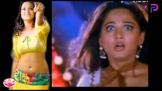 Navel Kiss Compilation From Hot Songs