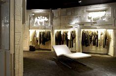 l'Eclaireur shop by