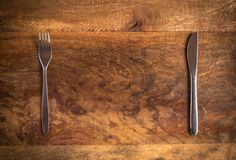 4 Types Of Intermittent Fasting That Could Work For You