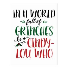 Grinch Stole Christmas, Christmas Svg, Christmas Humor, Christmas Time, Cricut Christmas Ideas, Cute Christmas Shirts, Christmas Decals, Xmas Crafts, Xmas Ideas