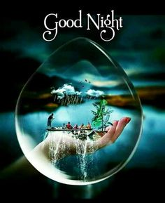 We send good night images to our friends before sleeping at night. If you are also searching for Good Night Images and Good Night Quotes. Beautiful Good Night Images, Cute Good Night, Good Night Gif, Good Morning Picture, Good Night Sweet Dreams, Good Night Quotes, Romantic Good Night Image, Good Night Friends Images, Funny Good Night Images