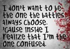 Breaking The Habit Linkin Park Quotes. QuotesGram