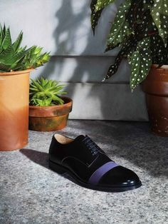Paul Smith SHOE & ACCESSORIES - Paul Smith Collections