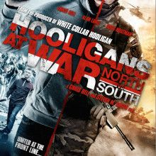 Watch Hooligans at War: North vs. South Full Movie Online http://full-movies.org/hooligans-at-war-north-vs-south-2014/
