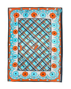 Lipi  Scarf Lake Tanganyika, Book Making, Quilts, Blanket, Concert, How To Make, Collection, Blankets, Patch Quilt