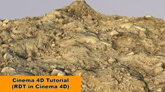 Recently I did a tutorial on how to set up Real Displacement Textures in Cinema 4D. But this tutorial was in German and I got many requests to record it in English too. So here it is ;)  RDT: https://real-displacement-textures.com/  More of my works and some free downloads you will find on my website... http://nikomedia.at  If you find time, I would appreciate when you visit my Facebook and maybe like it ;) https://www.facebook.com/nikosmedia  .:: PLEASE DONATE ;) ::.  Wenn Euch...