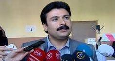 Şike Savcısı Mehmet Berk